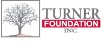 TurnerFoundation2