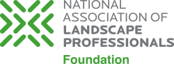 NALP Foundation